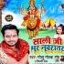 Play Sali Ji Bhar Navratar Parhej Kijiye