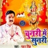 Download Nav Din Navratar Me Disturb Na Kijiye