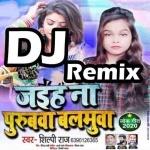 PIya Mor Jahu Jan Kalkatiya Uha Sawatiya Basele Dj Remix
