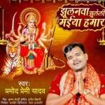 Bahe Jab Sitali Byaar Jhulanwa Jhuleli Maiya Hamar Paan Kasaili