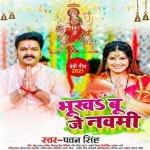 Bhukhabu Je Navmi Dhaniya Ban Jaibu Mummy Dhaniya Diyari