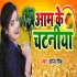 Download Chait Me Chadali Jawani Lasiyata Ho