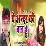 Ye Andar Ki Baat Hai Raat Bhar Damkal Chalawe