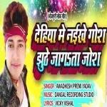 Dehi Me Naikhe Gos Jhuthe Jagal Ba Josh Goraki Khiyade Dudhpua