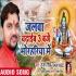 Download Leke Salaiya Chilam Me Tora Ganja Khali Bharna Hai