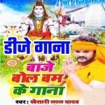 Saradiya Ho Jai A Raja Dj Song Baje Bol Bam Ke Gana