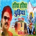 Hariyar Hariyar Chudiya A Jija Hamaro Ke Le Aiha Dj Song Khush Bhaili Gaura Ji