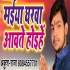 Download Sange Bhairo Ke Le Aiha Ho Baghawa Wali Maai