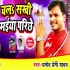 Download Malin Ke Chat De Khabar Kai Di