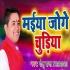 Download Jay Ho Jagdambe Bhawani Ma Mere Jagrate Me Aa Jana