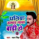 Bhul Chuk Chhama Kariha Aho Chhathi Maai Dhania Haamr Naya Badi Ho Deke Darshan Bhale Chal Jaai Ji
