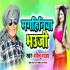 Download Holiya Me Satal Raha Bhiriya A Sali Pahune Ke Kiriya