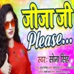 Jija Ji Chhod Di Na Please Rang Dihale Nandoi