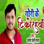 Chait Me Tikorha Tohar Chikhale Ho Bani Dawari Na Kare Adbheshar Balam