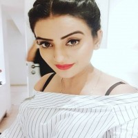 Akshara Singh New Mp3 Akshara Singh New Movie Mp3 Songs Akshara Singh 2019 Mp3 Dj Remix Akshara Singh HD Photo Wallper