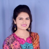 Antra Singh Priyanka New Mp3 Antra Singh Priyanka New Movie Mp3 Songs Antra Singh Priyanka 2019 Mp3 Dj Remix Antra Singh Priyanka HD Photo Wallper
