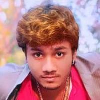 Dhananjay Dhadkan New Mp3 Dhananjay Dhadkan New Movie Mp3 Songs Dhananjay Dhadkan 2019 Mp3 Dj Remix Dhananjay Dhadkan HD Photo Wallper