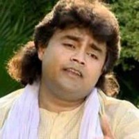 Guddu Rangeela New Mp3 Guddu Rangeela New Movie Mp3 Songs Guddu Rangeela 2019 Mp3 Dj Remix Guddu Rangeela HD Photo Wallper