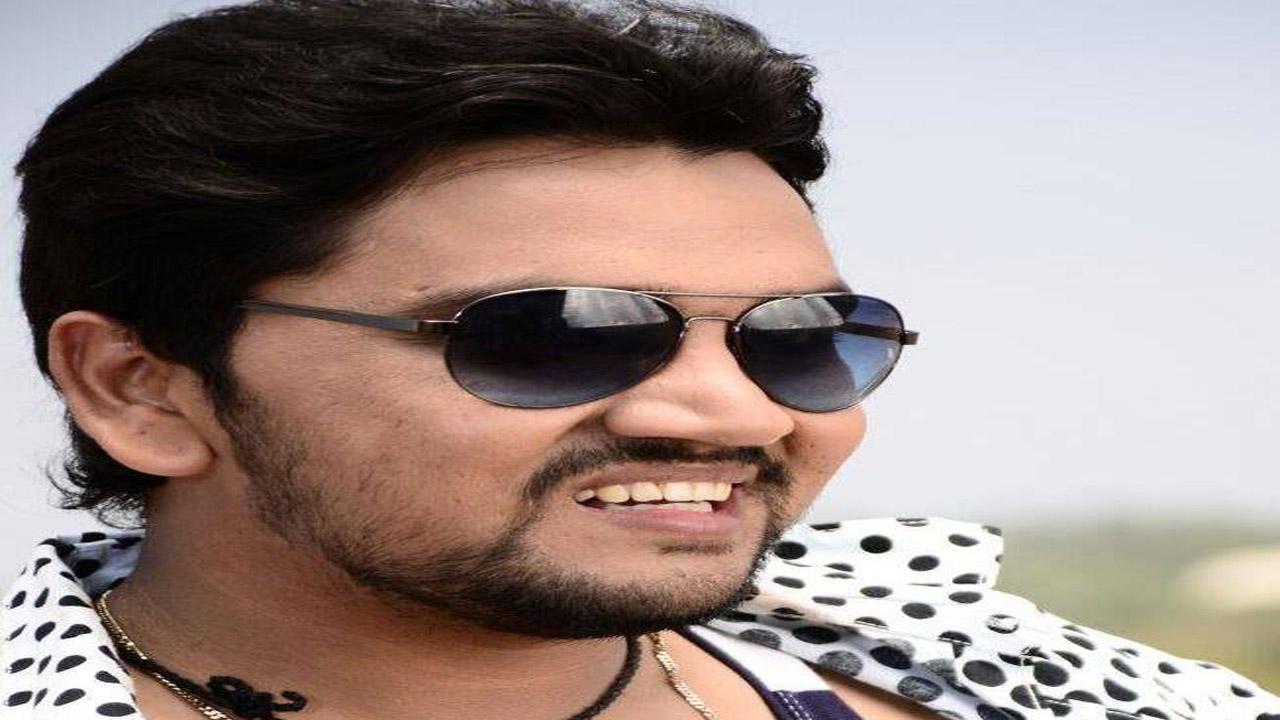 Chennai Gana Praba New Song 2019: Gunjan Singh Ke Gana Download Dj Remix Mp3 Play Online