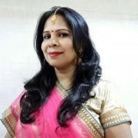 Indu Sonali New Mp3 Indu Sonali New Movie Mp3 Songs Indu Sonali 2019 Mp3 Dj Remix Indu Sonali HD Photo Wallper