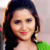 Kajal Raghwani New Mp3 Kajal Raghwani New Movie Mp3 Songs Kajal Raghwani 2019 Mp3 Dj Remix Kajal Raghwani HD Photo Wallper