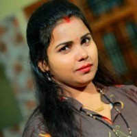 Kavita Yadav New Mp3 Kavita Yadav New Movie Mp3 Songs Kavita Yadav 2019 Mp3 Dj Remix Kavita Yadav HD Photo Wallper