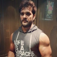 Khesari Lal Yadav New Mp3 Khesari Lal Yadav New Movie Mp3 Songs Khesari Lal Yadav 2019 Mp3 Dj Remix Khesari Lal Yadav HD Photo Wallper
