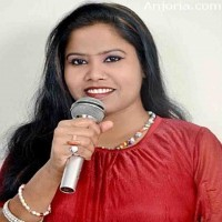 Mamta Raut New Mp3 Mamta Raut New Movie Mp3 Songs Mamta Raut 2019 Mp3 Dj Remix Mamta Raut HD Photo Wallper