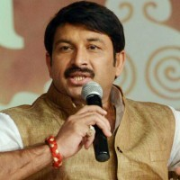 Manoj Tiwari New Mp3 Manoj Tiwari New Movie Mp3 Songs Manoj Tiwari 2019 Mp3 Dj Remix Manoj Tiwari HD Photo Wallper