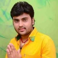 Mithu Marshal New Mp3 Mithu Marshal New Movie Mp3 Songs Mithu Marshal 2019 Mp3 Dj Remix Mithu Marshal HD Photo Wallper