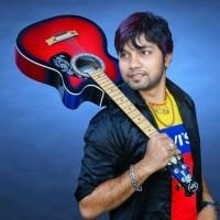 Nilkamal Singh New Mp3 Nilkamal Singh New Movie Mp3 Songs Nilkamal Singh 2019 Mp3 Dj Remix Nilkamal Singh HD Photo Wallper