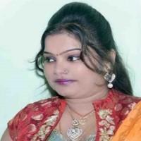 Pushpa Rana New Mp3 Pushpa Rana New Movie Mp3 Songs Pushpa Rana 2019 Mp3 Dj Remix Pushpa Rana HD Photo Wallper