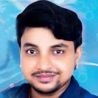 Rahul Halchal Pandey New Mp3 Rahul Halchal Pandey New Movie Mp3 Songs Rahul Halchal Pandey 2019 Mp3 Dj Remix Rahul Halchal Pandey HD Photo Wallper