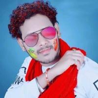 Shani Kumar Shaniya New Mp3 Shani Kumar Shaniya New Movie Mp3 Songs Shani Kumar Shaniya 2019 Mp3 Dj Remix Shani Kumar Shaniya HD Photo Wallper