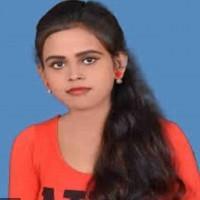 Shilpi Raj New Mp3 Shilpi Raj New Movie Mp3 Songs Shilpi Raj 2019 Mp3 Dj Remix Shilpi Raj HD Photo Wallper