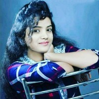 Sona Singh New Mp3 Sona Singh New Movie Mp3 Songs Sona Singh 2019 Mp3 Dj Remix Sona Singh HD Photo Wallper