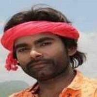 Tufani Lal Yadav New Mp3 Tufani Lal Yadav New Movie Mp3 Songs Tufani Lal Yadav 2019 Mp3 Dj Remix Tufani Lal Yadav HD Photo Wallper