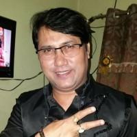 Vijay Lal Yadav New Mp3 Vijay Lal Yadav New Movie Mp3 Songs Vijay Lal Yadav 2019 Mp3 Dj Remix Vijay Lal Yadav HD Photo Wallper