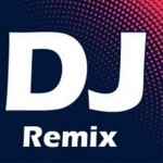 Download Bhojpuri DJ Remix Mp3 Songs