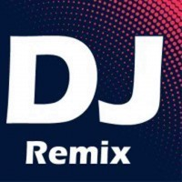 Bhojpuri DJ Remix Mp3 Songs 2020 Free Download And Online Play
