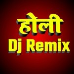 Download Bhojpuri Holi DJ Remix Mp3 Songs