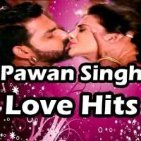Pawan Singh Romantic Love Mp3 Songs 2020 Free Download And Online Play