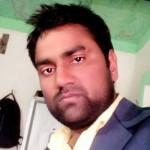 Alok Yadav New Mp3 Alok Yadav New Movie Mp3 Songs Alok Yadav 2019 Mp3 Dj Remix Alok Yadav HD Photo Wallper