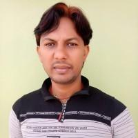 Arun Bihari New Mp3 Arun Bihari New Movie Mp3 Songs Arun Bihari 2019 Mp3 Dj Remix Arun Bihari HD Photo Wallper
