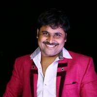 Jitendra Patel New Mp3 Jitendra Patel New Movie Mp3 Songs Jitendra Patel 2019 Mp3 Dj Remix Jitendra Patel HD Photo Wallper