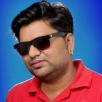 Krishna Bedardi New Mp3 Krishna Bedardi New Movie Mp3 Songs Krishna Bedardi 2019 Mp3 Dj Remix Krishna Bedardi HD Photo Wallper