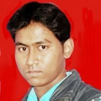 Nitesh Thakur New Mp3 Nitesh Thakur New Movie Mp3 Songs Nitesh Thakur 2019 Mp3 Dj Remix Nitesh Thakur HD Photo Wallper