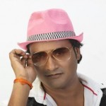 Shyam Dehati New Mp3 Shyam Dehati New Movie Mp3 Songs Shyam Dehati 2019 Mp3 Dj Remix Shyam Dehati HD Photo Wallper