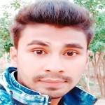Vicky Vishal New Mp3 Vicky Vishal New Movie Mp3 Songs Vicky Vishal 2019 Mp3 Dj Remix Vicky Vishal HD Photo Wallper