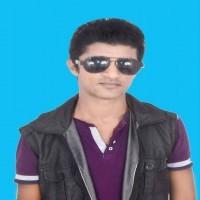 Yadav Raj New Mp3 Yadav Raj New Movie Mp3 Songs Yadav Raj 2019 Mp3 Dj Remix Yadav Raj HD Photo Wallper
